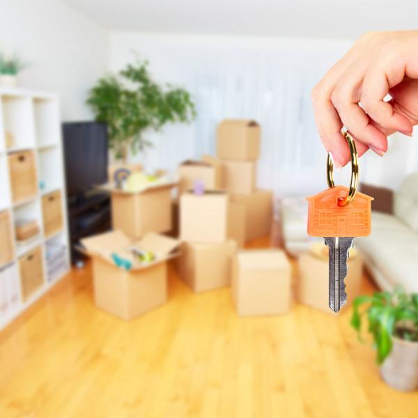 Ristrutturazione chiavi in mano geometra indellicati appartamento