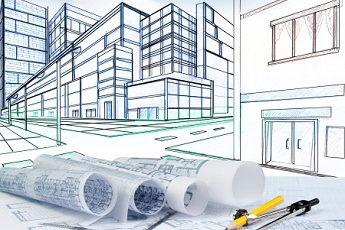 ristrutturazione chiavi in mano appartamento pratiche edilizie