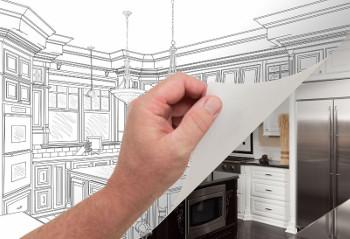 Devi ristrutturare casa ristrutturazione chiavi in mano a for Esempi di ristrutturazione appartamento